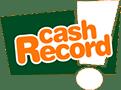 CASH Record